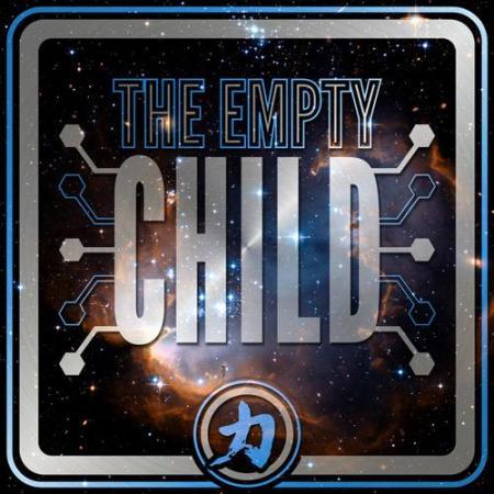emptychild500