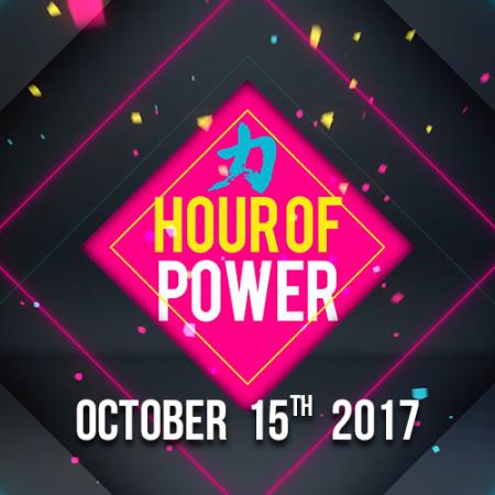 HOP 10.15.2017.png